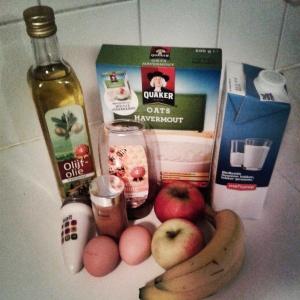 Fruit pancakes (1)