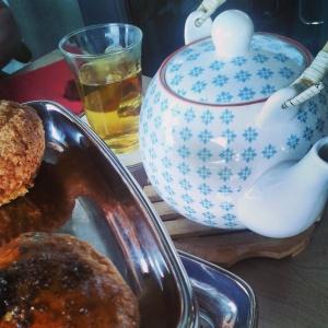 High Tea (1)
