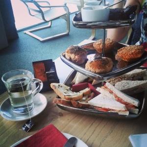 High Tea (3)